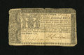 Colonial Notes:Maryland, Maryland March 1, 1770 $8 Very Good. We average less than one ofthese a year in our internet only auctions. An approximate ...