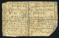 Colonial Notes:North Carolina, North Carolina December, 1768 2s 6d Very Good.. ...