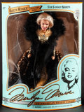 """Movie Posters:Miscellaneous, Marilyn Monroe Collector's Series (DSI, 1993). Very Fine-. LimitedEdition Collectable Dolls in Original Packaging (2) (11"""" ...(Total: 2 Items)"""
