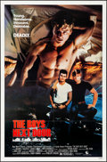 """Movie Posters:Crime, The Boys Next Door & Other Lot (Anchor Bay Entertainment,1985). Folded, Very Fine+. One Sheets (3) (27"""" X 41"""" & 27"""" X40"""") ... (Total: 3 Items)"""