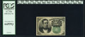 Fractional Currency:Fifth Issue, Fr. 1264 10¢ Fifth Issue PCGS Very Choice New 64PPQ.. ...