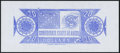 Confederate Notes:Group Lots, $20 Chemicograph Back Intended for Confederate Currency ND Bertram C467b Gem Crisp Uncirculated.. ...