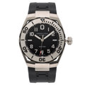 Estate Jewelry:Watches, Hamilton Men's Khaki Navy Automatic, New/Old Stock, H78615335. ...