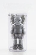 Collectible:Contemporary, KAWS (b. 1974). Companion, set of eight, 2016. Painted cast vinyl. 10-1/2 x 4-1/2 x 2-1/2 inches (26.7 x 11.4 x 6.4 cm)... (Total: 8 Items)