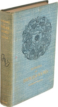 Books:Mystery & Detective Fiction, A. Conan Doyle. Two Copies of Memoirs of She...