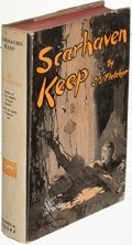 Books:Mystery & Detective Fiction, J. S. Fletcher. Group of Five Alfred A. Knopf Books.
