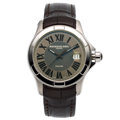 Estate Jewelry:Watches, Raymond Weil Parsifal Automatic Men's Watch, New/Old Stock, 2970-V232671. ...