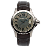 Raymond Weil Parsifal Automatic Men's Watch, New/Old Stock, 2970-V232671