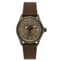 Estate Jewelry:Watches, Victorinox Men's Swiss Army Infantry Automatic Watch, New/Old Stock. ...