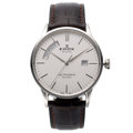 Estate Jewelry:Watches, Edox Gentleman's Automatic Watch, New/Old Stock, 83007 992112. ...