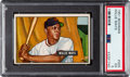 Baseball Cards:Singles (1950-1959), 1951 Bowman Willie Mays #305 PSA EX 5. Undoubtedly...