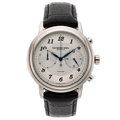Estate Jewelry:Watches, Raymond Weil Gentleman's Automatic Watch, New/Old Stock, 4830-V345714. ...