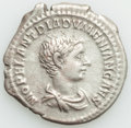 Ancients:Roman Imperial, This item is currently being reviewed by our catalogers and photographers. A written description will be available along with high resolution images soon.