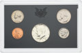Explorers:Space Exploration, Apollo 11: 1969-S United States Proof Set Directly From The Armstrong Family Collection™, CAG Certified. ...