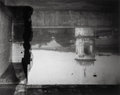 Photographs:Digital, Abelardo Morell (Cuban, b. 1948). Camera Obscura Image of La Giraldilla de la Habana in Room with Broken Wall, 2002. Ove...