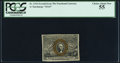 Fractional Currency:Second Issue, Fr. 1316 50¢ Second Issue PCGS Choice About New 55.. ...