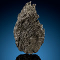 Meteorites:Irons, Dronino Meteorite. Iron, Ataxite (Ungrouped) . Ryazan Dististrict, Russia . Found: July 2000. ...