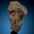Meteorites:Irons, Canyon Diablo Meteorite. Iron, IAB-MG. Meteor Crater, Coconino County. Arizona, USA. Found: 1891. ...