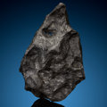 Meteorites:Irons, Campo del Cielo Meteorite. Iron, IAB-MG. Chaco, Argentina. Found: 1576. ...