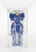 Collectible:Contemporary, KAWS (American, b. 1974) BFF Companion (MoMa...