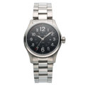 Estate Jewelry:Watches, Hamilton Men's Khaki Automatic Watch, New/Old Stock H70 365 233. ...