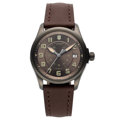 Estate Jewelry:Watches, Victorinox Men's Swiss Army Infantry Vintage Automatic watch, New/Old Stock, 241519. ...