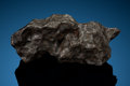 Meteorites:Irons, Campo del Cielo Meteorite. Iron, IAB-MG. Chaco,Argentina. Found: 1576. ...