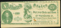 Obsoletes By State:Rhode Island, Providence, RI- W.K. Atwood, Boots and Shoes Advertising Note 10¢ 1873 About Uncirculated.. ...