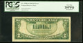 Error Notes:Inverted Reverses, Fr. 1950-B $5 1928 Federal Reserve Note. PCGS Very Fine 20PPQ.. ...