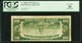 Fr. 1880-D $50 1929 Federal Reserve Bank Note. PCGS Very Fine 30