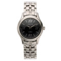Estate Jewelry:Watches, Hamilton Men's Automatic Watch, H18 515 737. ...