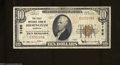 National Bank Notes:Alabama, Birmingham, AL...