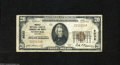 National Bank Notes:Virginia, Norfolk, WV...
