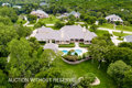 Real Estate:Luxury Home, Finely crafted Luxury Home with Entertainer's Backyard Paradise...
