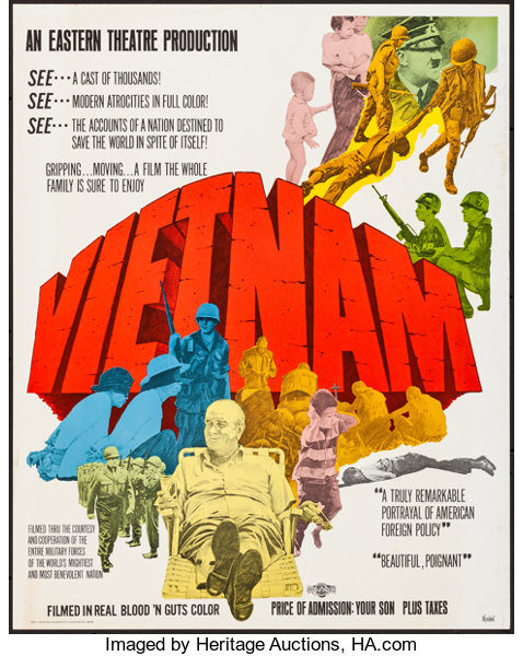 Vietnam By David Nordahl Gross National Product 1968 Rolled