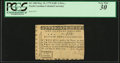 Colonial Notes:North Carolina, North Carolina May 15, 1779 $100 A Free Commerce PCGS Very Fine30.. ...