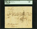 Colonial Notes:Connecticut, Connecticut Pay Table Office £30 May 20, 1780 PCGS Extremely Fine 40.. ...
