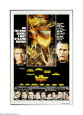 Movie Posters:Action, The Towering Inferno (20th Century Fox, 1974)....