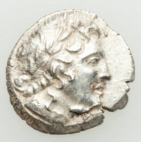 Heritage Auctions Search [439 157]