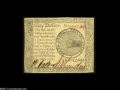 Colonial Notes:Continental Congress Issues, Continental Congress Issue September 26, 1778 $60 Very Choice New....