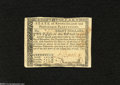 "Colonial Notes:Rhode Island, Rhode Island ""July 2, 1780"" $8 Choice About Uncirculated...."