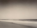 Photographs:Gelatin Silver, Tom Baril (American, b. 1952). Flying Point, 1997. Gelatin silver, 1999. 25-3/4 x 33-3/4 inches (65.4 x 85.7 cm). Signed...