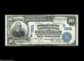 National Bank Notes:Kentucky, Cannel City, KY...