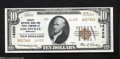 National Bank Notes:Kentucky, Louisville, KY...