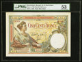 MAR14 PMG About Uncirculated 53