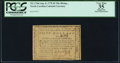 Colonial Notes:North Carolina, North Carolina August 8, 1778 $50 The Rising States PCGS Apparent Very Fine 35.. ...