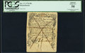 Colonial Notes:Massachusetts, Massachusetts November 17, 1776 48s PCGS Apparent About New 50 Contemporary Counterfeit.. ...
