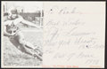 Autographs:Index Cards, 1978 Tuffy Leemans Signed Index Card ...