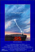 "Movie Posters:Comedy, Short Circuit & Other Lot (Tri-Star, 1986). Folded, Very Fine-.One Sheets (3) (27"" X 40"", 27"" X 41"", & 26"" X 41"") SS..."