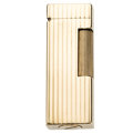 Estate Jewelry:Other, Gold Lighter, Dunhill. ...